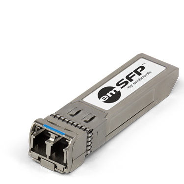 VIDEO SFP OPTICAL
